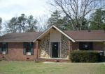 Foreclosed Home in Hephzibah 30815 2825 CROSSCREEK RD - Property ID: 4110991