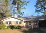 Foreclosed Home in Winnsboro 29180 204 HUNSTANTON DR - Property ID: 4110995