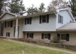 Foreclosed Home in Lehighton 18235 85 PINOAK RD - Property ID: 4111008