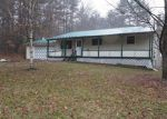 Foreclosed Home in Hunlock Creek 18621 80 CEMETERY RD - Property ID: 4111014