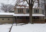 Foreclosed Home in Youngstown 44511 4322 NOTTINGHAM AVE - Property ID: 4111057