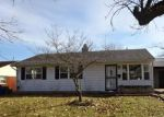 Foreclosed Home in Hamilton 45013 164 TWINBROOK DR - Property ID: 4111062