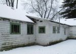 Foreclosed Home in Horseheads 14845 108 MILLER ST - Property ID: 4111108