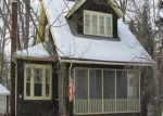Foreclosed Home in Scottsville 14546 21 ROCHESTER ST - Property ID: 4111110
