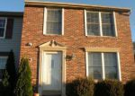 Foreclosed Home in Bel Air 21014 801 DORA PL - Property ID: 4111127