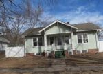 Foreclosed Home in Wahoo 68066 310 W 10TH ST - Property ID: 4111146