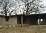 Foreclosed Home in Cedar Hill 63016 7025 OAKWOOD DR - Property ID: 4111160