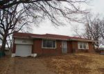 Foreclosed Home in Saint Louis 63137 9401 ACOSTA DR - Property ID: 4111175