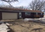 Foreclosed Home in Albert Lea 56007 3281 BRIDGE AVE - Property ID: 4111190