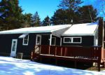 Foreclosed Home in Pine City 55063 45 1ST ST SE - Property ID: 4111194