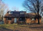 Foreclosed Home in Clarkston 48348 4960 CLEARVIEW DR - Property ID: 4111212
