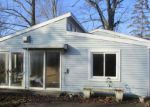 Foreclosed Home in Paw Paw 49079 48969 42ND ST - Property ID: 4111224