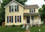 Foreclosed Home in Vernon 48476 315 E MAIN ST - Property ID: 4111228