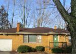 Foreclosed Home in Paw Paw 49079 309 HAZEN ST - Property ID: 4111235