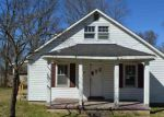 Foreclosed Home in Bowling Green 42101 1335 FAIR ST - Property ID: 4111254