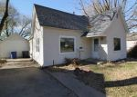 Foreclosed Home in Augusta 67010 1139 HENRY ST - Property ID: 4111259