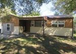 Foreclosed Home in El Dorado 67042 1318 SHELDEN ST - Property ID: 4111274