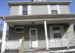 Foreclosed Home in Davenport 52804 1506 W 9TH ST - Property ID: 4111278