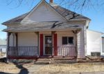 Foreclosed Home in Clarinda 51632 523 N 9TH ST - Property ID: 4111282