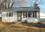 Foreclosed Home in Evansdale 50707 1643 NEWELL ST - Property ID: 4111283