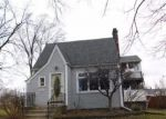 Foreclosed Home in Highland 46322 2739 40TH ST - Property ID: 4111296