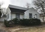 Foreclosed Home in Wheaton 60187 1224 W ROOSEVELT RD - Property ID: 4111308