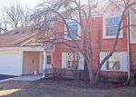 Foreclosed Home in Schaumburg 60193 125 CLEVELAND CT UNIT M2 - Property ID: 4111309