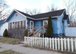 Foreclosed Home in Kankakee 60901 1251 E EAGLE ST - Property ID: 4111311