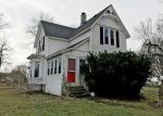 Foreclosed Home in Malden 61337 309 W SOUTH ST - Property ID: 4111318