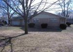 Foreclosed Home in Rockton 61072 5934 FOREST PRESERVE RD - Property ID: 4111319