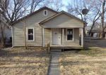 Foreclosed Home in East Saint Louis 62206 1616 DORIS AVE - Property ID: 4111321