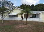 Foreclosed Home in Hudson 34667 12206 BEAR TRAP LN - Property ID: 4111348