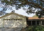 Foreclosed Home in Seffner 33584 109 FIELD LN - Property ID: 4111372