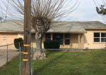 Foreclosed Home in Turlock 95380 917 CHESTNUT ST - Property ID: 4111420