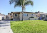 Foreclosed Home in Whittier 90605 9238 MARYKNOLL AVE - Property ID: 4111425