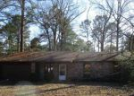 Foreclosed Home in Mabelvale 72103 7811 PAT LN - Property ID: 4111439