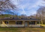 Foreclosed Home in Trinity 35673 130 KELLEY RD - Property ID: 4111463