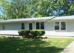 Foreclosed Home in Dutton 35744 157 COUNTY ROAD 451 - Property ID: 4111479
