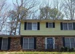 Foreclosed Home in Stone Mountain 30088 348 SHELTON WOODS CT - Property ID: 4111547