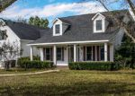 Foreclosed Home in Fairhope 36532 9055 GAYFER ROAD EXT - Property ID: 4111580