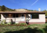 Foreclosed Home in Juliaetta 83535 128 OLD MAIN ST - Property ID: 4111591
