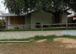 Foreclosed Home in Bakersfield 93306 3304 OREGON ST - Property ID: 4111636