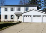 Foreclosed Home in Mchenry 60050 4826 BARNWOOD TRL - Property ID: 4111649