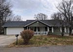 Foreclosed Home in Collinsville 62234 15 WHITE LILY DR - Property ID: 4111660