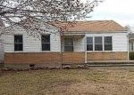 Foreclosed Home in Coffeyville 67337 1604 W 7TH ST - Property ID: 4111703