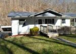 Foreclosed Home in Forest Hills 41527 1288 FOREST HILLS RD - Property ID: 4111715