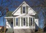 Foreclosed Home in Brooksville 41004 114 ELIZABETH ST - Property ID: 4111716