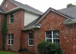 Foreclosed Home in Des Allemands 70030 301 BEAU PLACE BLVD - Property ID: 4111743