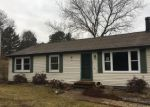 Foreclosed Home in Pittsfield 1201 10 ALBERMARLE RD - Property ID: 4111795