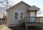 Foreclosed Home in Louisville 40210 2117 W BURNETT AVE - Property ID: 4111818